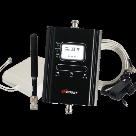 2100-3g-Single band-kit-gsm-versterker