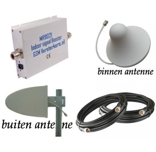 2G-3G-dual-band-250m2-set-1