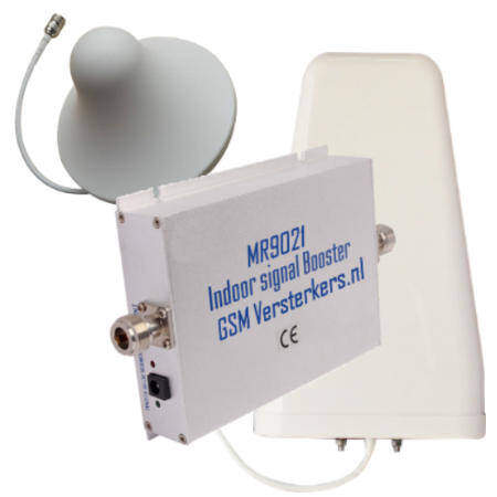 2G-3G-dual-band-150m2-set