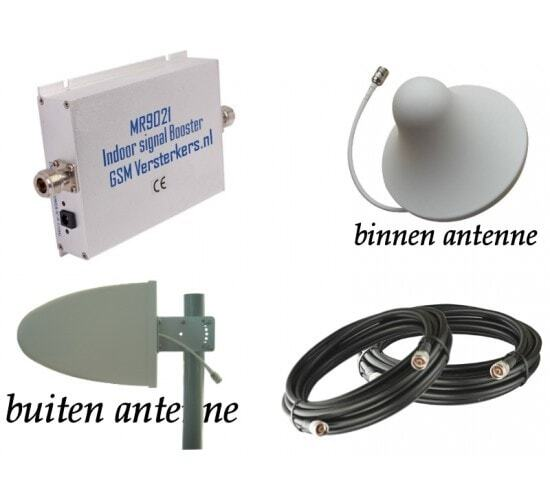 2G-3G-dual-band-250m2-set