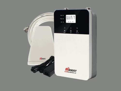 HIBOOST-13-5S-GSM-SIGNAAL-VERSTERKER