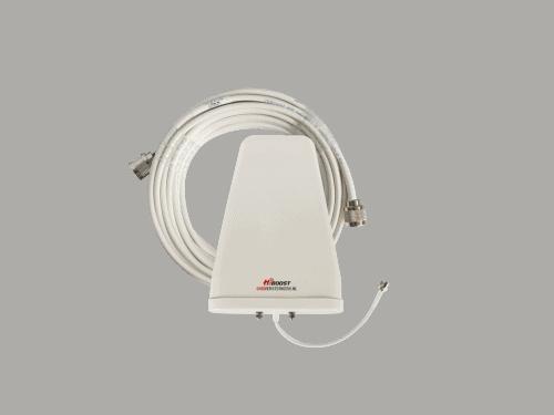 Stanrdaard KIT Hiboost GSM Versterkers
