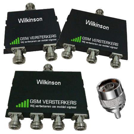 Power-Splitter-Microstrip-Type-Indoor-50W-800-2700MHz-N-female-kleiner