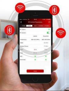 hiboost-app smartlink