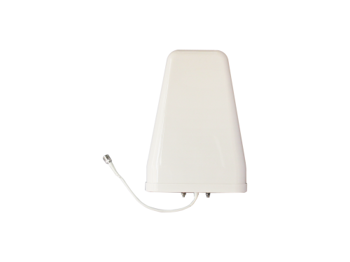 logaritmische-antenne-gsmversterkers (1)