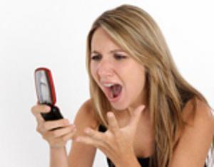 slecht mobiel signaal bereik in uw woning