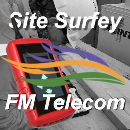 Gratis mobiel signaal antenneonderzoek en mogelijkheden tot signaal onderzoek op locatie