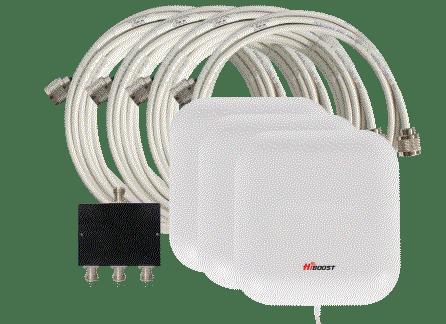 Extra-Antennes-voor-signaal-versterker