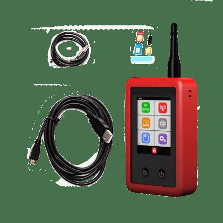 CS2389-signaal-tester-2G-3G-4G-2