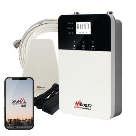 HIBOOST-13-5S_17-5S-GSM-SIGNAAL-VERSTERKER (1)