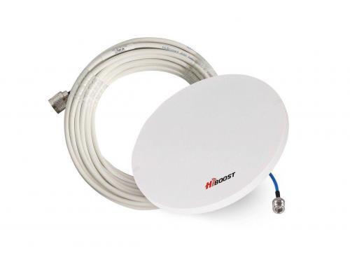 omni_kit antenne
