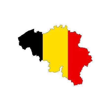 Belgische Anbieter