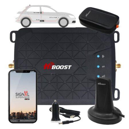 hiboost-hiway-5S-auto-caravan-boot-truck-gsm-signaal-versterker