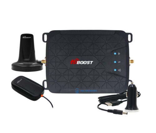 hiway-5s-mobile-repeater-booster-auto-caravan-truck