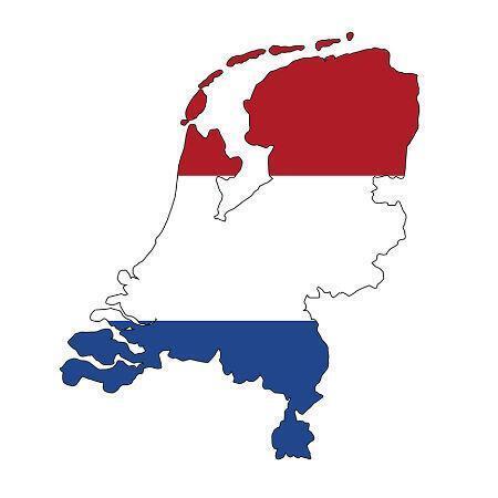 Niederländische Anbieter